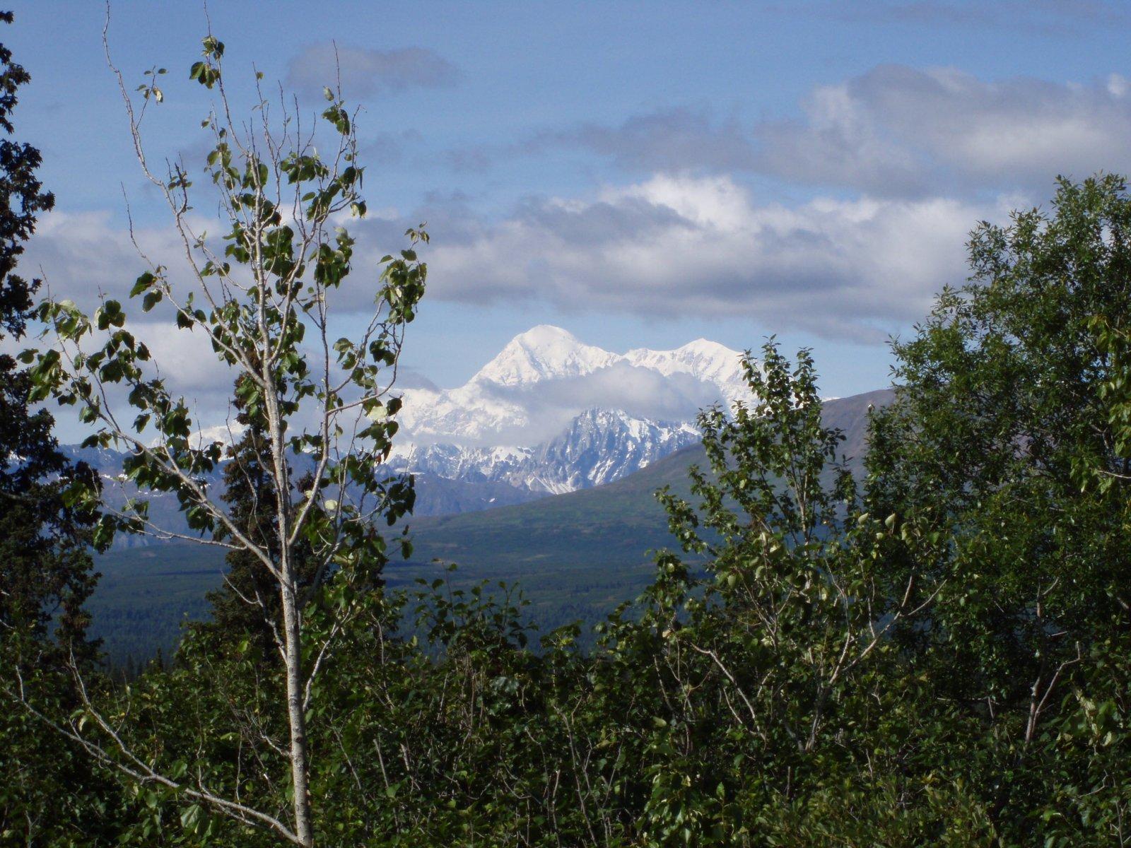 Click image for larger version  Name:Alaska August 08 290.jpg Views:95 Size:394.3 KB ID:101794