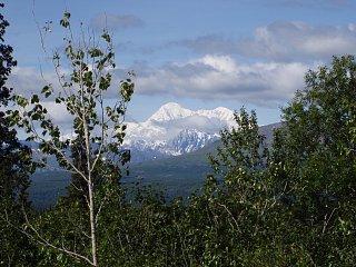 Click image for larger version  Name:Alaska August 08 290.jpg Views:111 Size:394.3 KB ID:101794