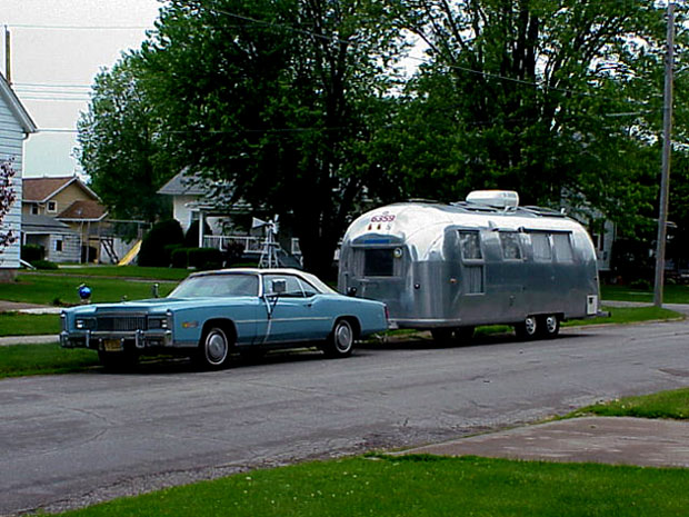 Click image for larger version  Name:My Favorite Cad w Airstream_1.jpg Views:107 Size:99.6 KB ID:10185