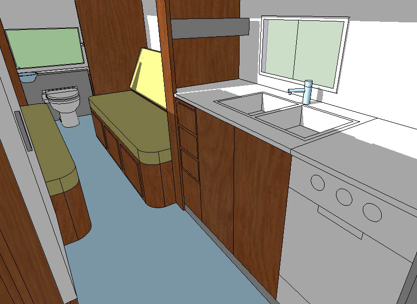 Click image for larger version  Name:kitchen.jpg Views:86 Size:100.1 KB ID:101892