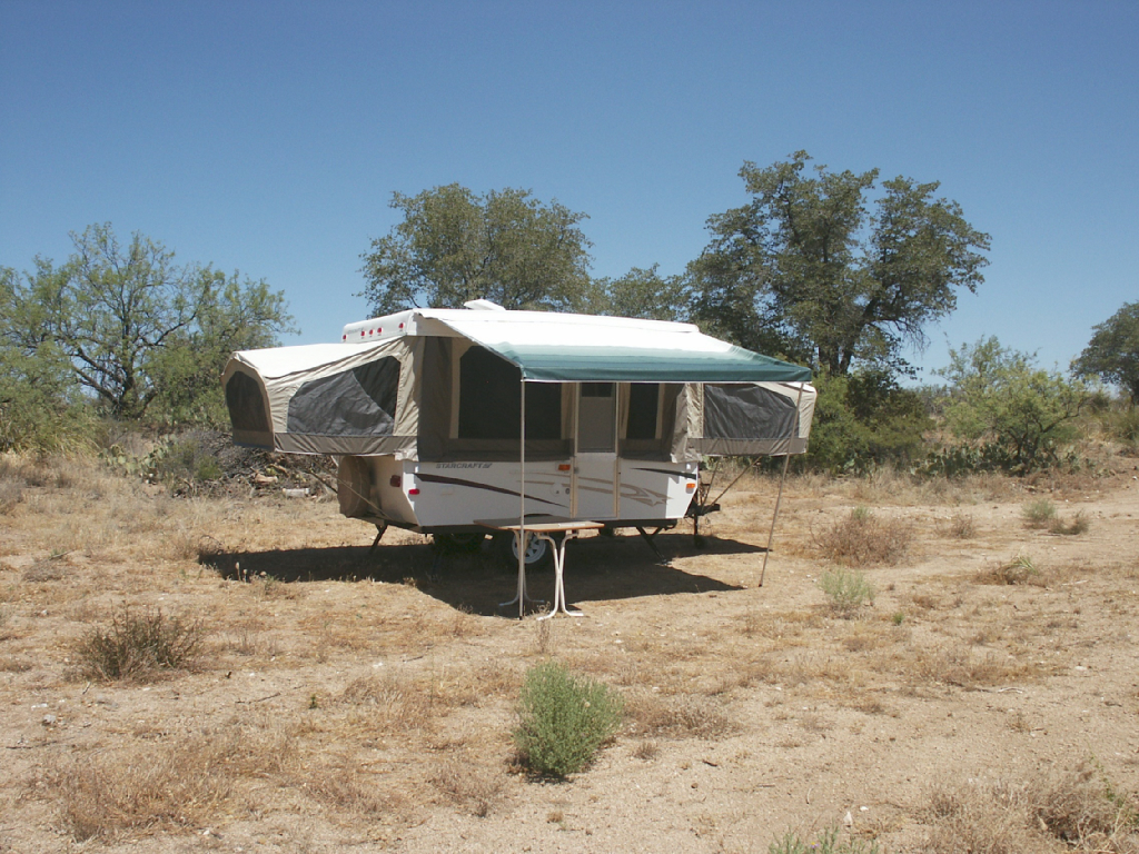 Click image for larger version  Name:Arizona desert.jpg Views:79 Size:969.1 KB ID:101916