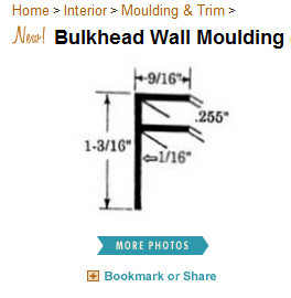 Name:  bulkhead support.jpg Views: 1059 Size:  32.7 KB