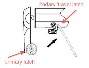 Name:  zd latches.jpg Views: 788 Size:  43.2 KB