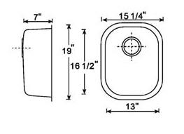 Name:  sink dimensions.jpg Views: 163 Size:  15.6 KB
