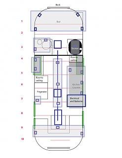 Click image for larger version  Name:Wiring12v-BluePrint.jpg Views:551 Size:44.4 KB ID:102445