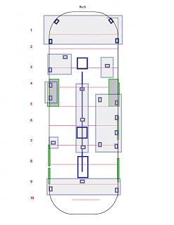 Click image for larger version  Name:Wiring12v.jpg Views:236 Size:36.9 KB ID:102446