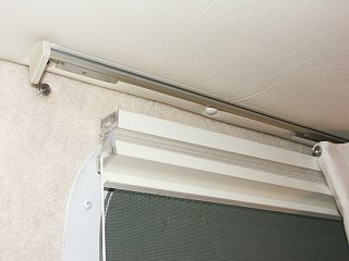 Click image for larger version  Name:curtain rail top rear.JPG Views:120 Size:605.0 KB ID:102470