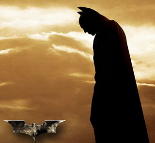 Click image for larger version  Name:batwing!.jpg Views:105 Size:95.4 KB ID:102508