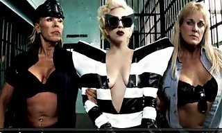 Click image for larger version  Name:Lady-Gaga-Telephone-001.jpg Views:80 Size:31.1 KB ID:102546