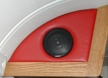 Click image for larger version  Name:speaker.jpg Views:94 Size:15.8 KB ID:10262