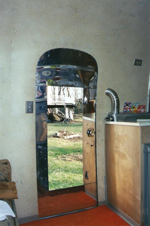 Click image for larger version  Name:door in door 001.jpg Views:101 Size:202.5 KB ID:102721