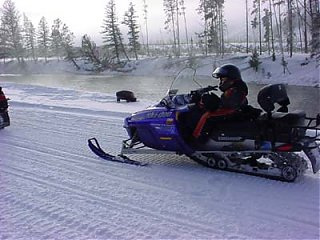 Click image for larger version  Name:Madison River.jpg Views:138 Size:41.5 KB ID:10278