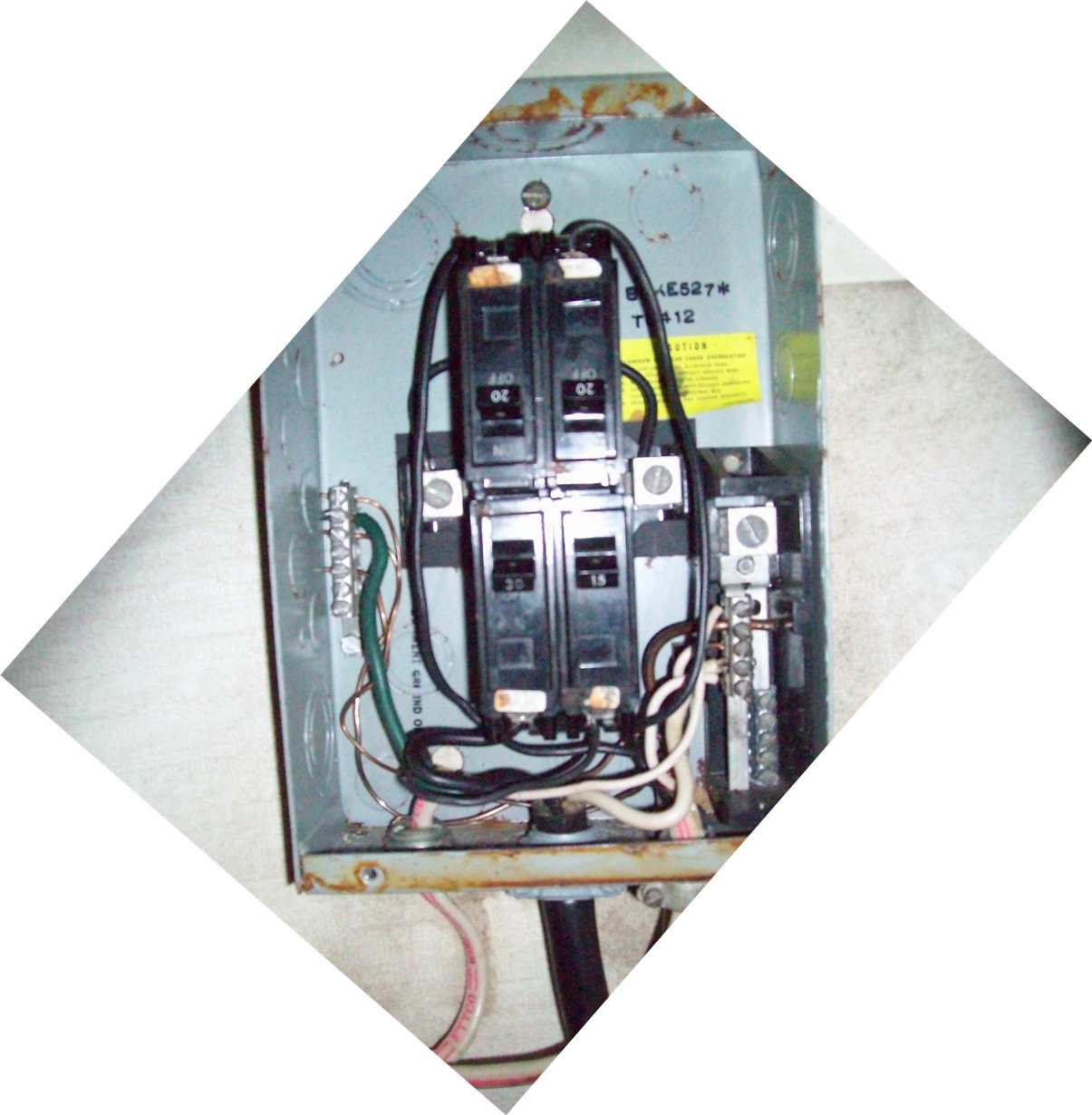 Click image for larger version  Name:power panel as found.jpg Views:65 Size:107.7 KB ID:102863