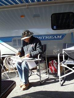 Click image for larger version  Name:Rim camping may10 002.jpg Views:77 Size:323.5 KB ID:103018