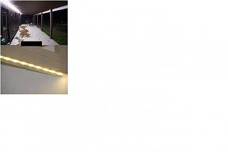 Click image for larger version  Name:usLEDsupply.JPG Views:203 Size:40.0 KB ID:103025