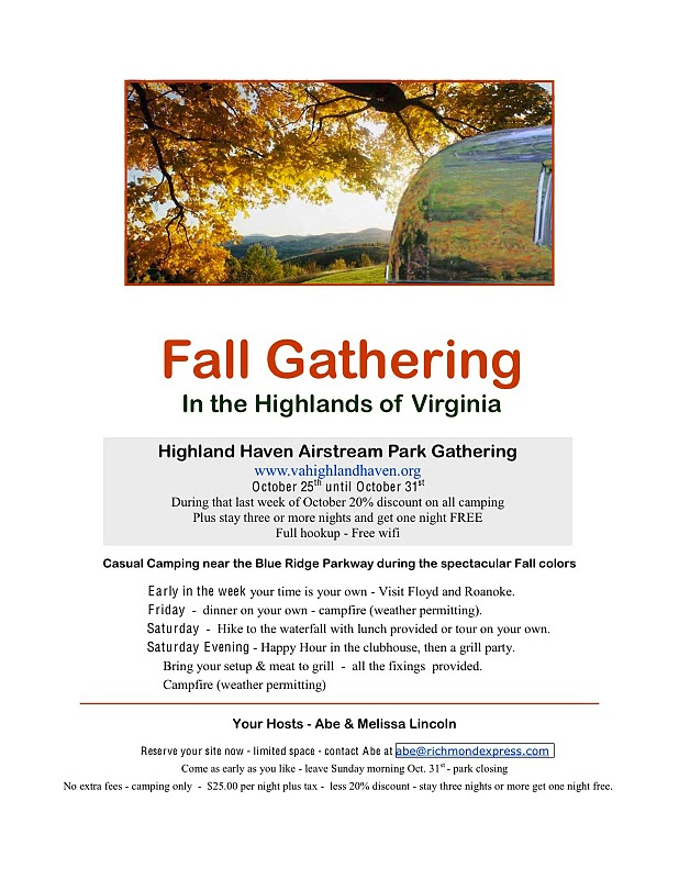 Click image for larger version  Name:Fall%20gathering%202010.jpg Views:79 Size:114.9 KB ID:103139