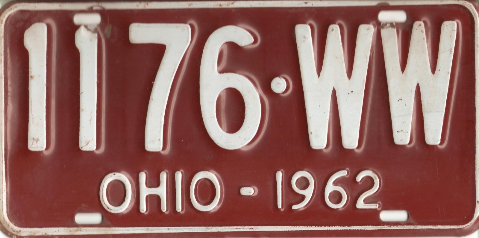 Click image for larger version  Name:Ohio 62' 001.jpg Views:82 Size:154.7 KB ID:103222
