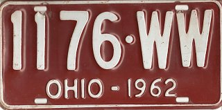 Click image for larger version  Name:Ohio 62' 001.jpg Views:118 Size:154.7 KB ID:103222