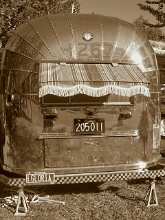 Click image for larger version  Name:back of 53 sepia.jpg Views:129 Size:445.8 KB ID:103247