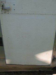 Click image for larger version  Name:door repair 01.jpg Views:205 Size:236.0 KB ID:103648