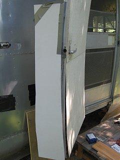 Click image for larger version  Name:door repair 05.jpg Views:273 Size:227.0 KB ID:103651