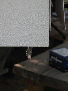 Click image for larger version  Name:door repair 06.jpg Views:267 Size:225.8 KB ID:103652