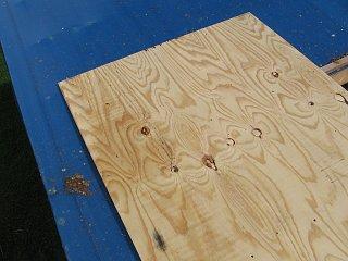 Click image for larger version  Name:plywood platform.jpg Views:222 Size:262.2 KB ID:103662