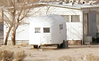 Click image for larger version  Name:airstream.jpg Views:570 Size:38.2 KB ID:1037