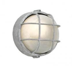 Name:  bulkhead light.jpg Views: 1447 Size:  27.5 KB