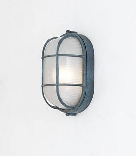 Click image for larger version  Name:nautical light.jpg Views:210 Size:39.6 KB ID:103727