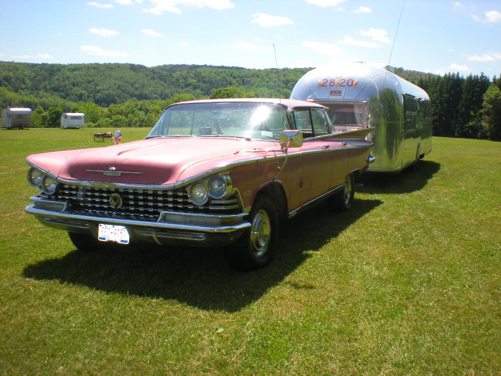 Click image for larger version  Name:Car Show 1 038.JPG Views:59 Size:176.1 KB ID:103754