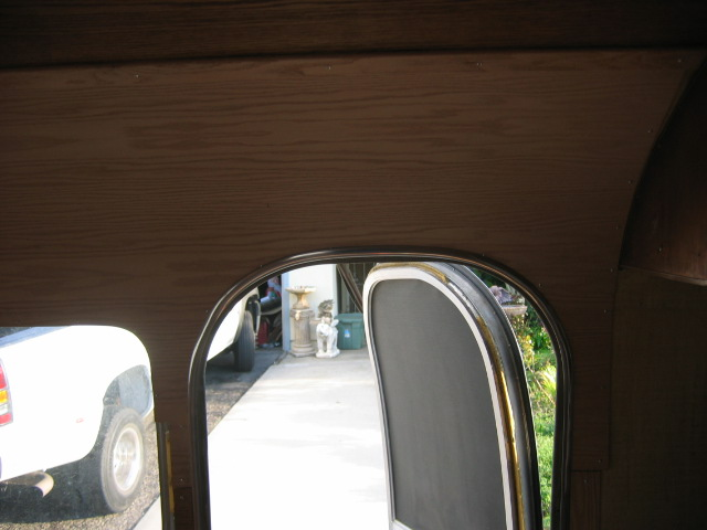 Click image for larger version  Name:2-12-05 airstream progress 007.jpg Views:107 Size:66.7 KB ID:10396