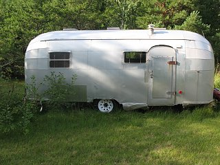 Click image for larger version  Name:airstream_side[1].jpg Views:83 Size:438.5 KB ID:104090
