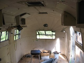 Click image for larger version  Name:airstream_interior[1].jpg Views:85 Size:216.4 KB ID:104091