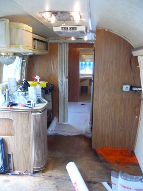 Click image for larger version  Name:Main Cabin lookin Aft project.jpg Views:279 Size:50.0 KB ID:104150