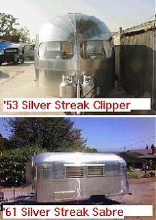 Click image for larger version  Name:silverstreak.jpg Views:471 Size:21.5 KB ID:1042