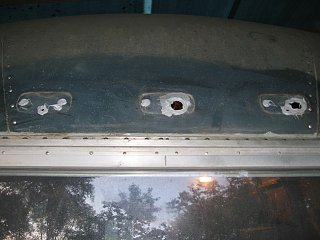 Click image for larger version  Name:0605 replc marker lights 06.JPG Views:226 Size:77.1 KB ID:104411