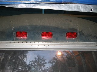 Click image for larger version  Name:0605 new rear marker lights 01.JPG Views:223 Size:90.8 KB ID:104414