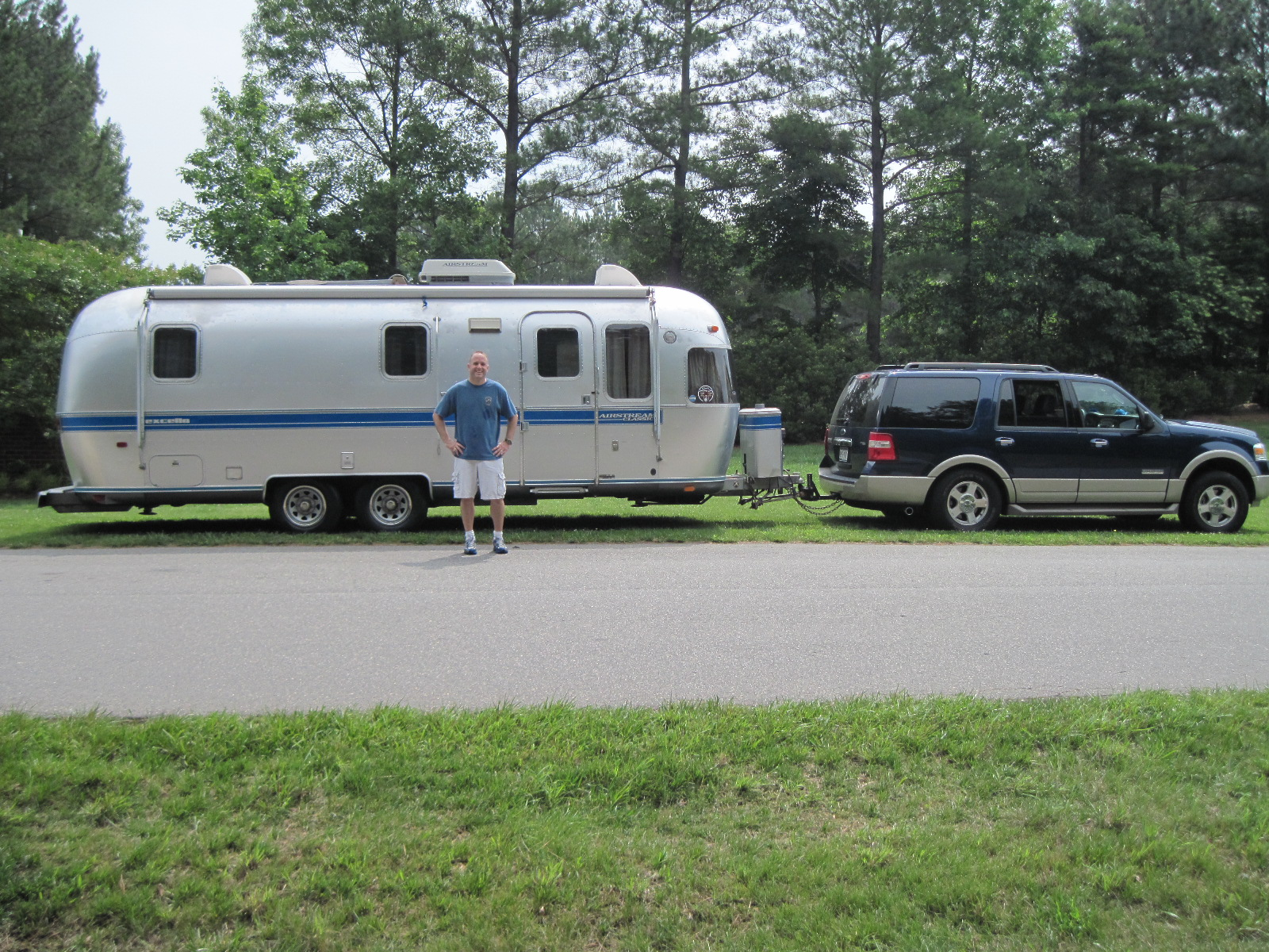 Click image for larger version  Name:airstream 001.JPG Views:51 Size:875.4 KB ID:104461