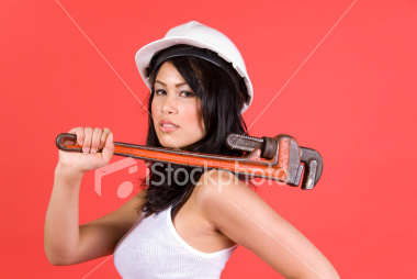 Click image for larger version  Name:ist2_3704129-pipe-wrench-woman.jpg Views:107 Size:40.0 KB ID:104566