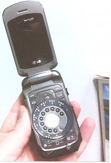 Click image for larger version  Name:Old Folks Cell Phone.jpg Views:444 Size:133.4 KB ID:104603