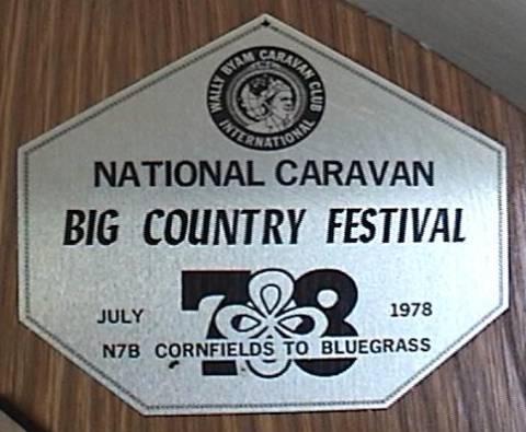 Click image for larger version  Name:caravan3.jpg Views:109 Size:31.2 KB ID:10485