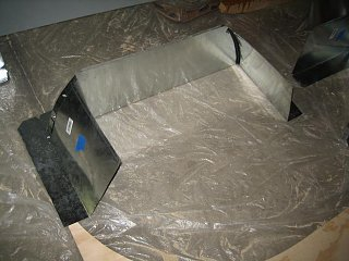 Click image for larger version  Name:Wheel Well Liner Completed #2.JPG Views:69 Size:67.0 KB ID:104866
