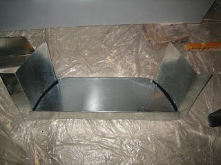 Click image for larger version  Name:Wheel Well Liner Completed #3.JPG Views:79 Size:68.3 KB ID:104867