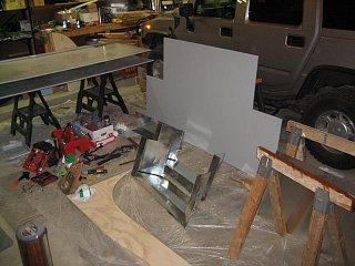Click image for larger version  Name:Garage Workshop.JPG Views:71 Size:74.0 KB ID:104868
