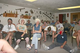 Click image for larger version  Name:IMG_1100 lucs audience-s.jpg Views:70 Size:128.8 KB ID:104956