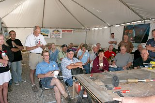 Click image for larger version  Name:IMG_1107 kips audience-s.jpg Views:61 Size:139.4 KB ID:104958