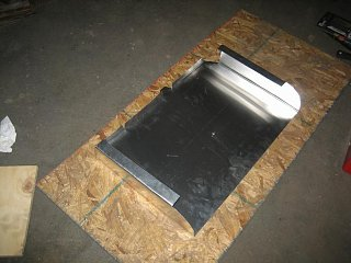 Click image for larger version  Name:Aluminum Step Recess Liner.JPG Views:78 Size:60.6 KB ID:105044