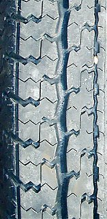 Click image for larger version  Name:tire_bad4.jpg Views:87 Size:48.2 KB ID:10511