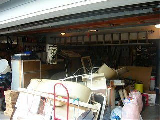Click image for larger version  Name:Interior removed 1.jpg Views:344 Size:81.5 KB ID:10520